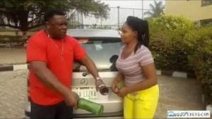 Kelvin Ikeduba – Your Pant or Your Life?